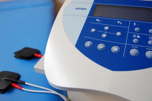 elektroterapia 600x400 Home