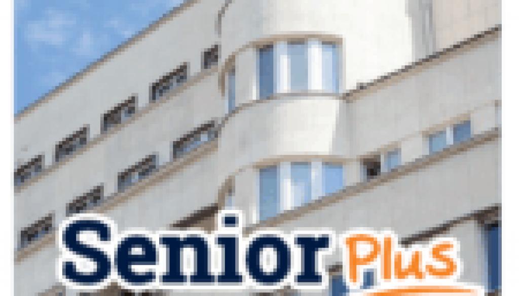 seniorplus-150x150