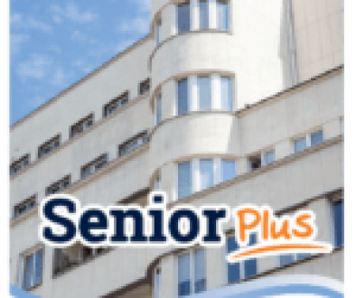 seniorplus-150x150